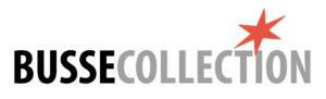 Logo Verlag BusseCollection Lektorat Korrektorat Kiefer