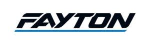 Logo Fayton Felgenveredelung Kiefer Texterstellung Textredaktion