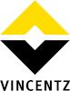 Logo Vincentz Fachverlag Fachredakteurin Fachjournalistin Anna Kiefer