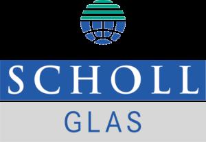 Logo Schollglas Sprachtraining Deutsch Kiefer Fachübersetzungen